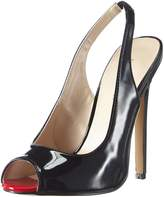 Pleaser USA Women's Sexy08/B dress Pump
