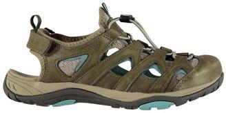Karrimor Sydney Ladies Sandals