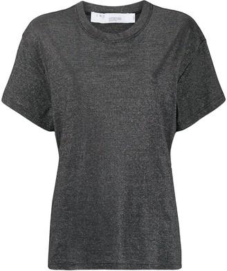 IRO Clayton round neck T-shirt