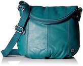 The Sak Deena Cross Body