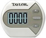 Taylor Digital Min/Second Timer
