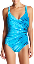 Miraclesuit Miracle Suit Ray Of Light Bel Ami One-Piece Suit