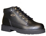 "Lugz Drifter"" Casual Boot"