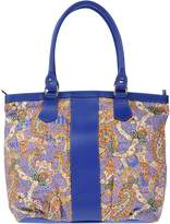Galliano Handbags - Item 45334666