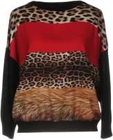 Moschino Sweaters - Item 39730216