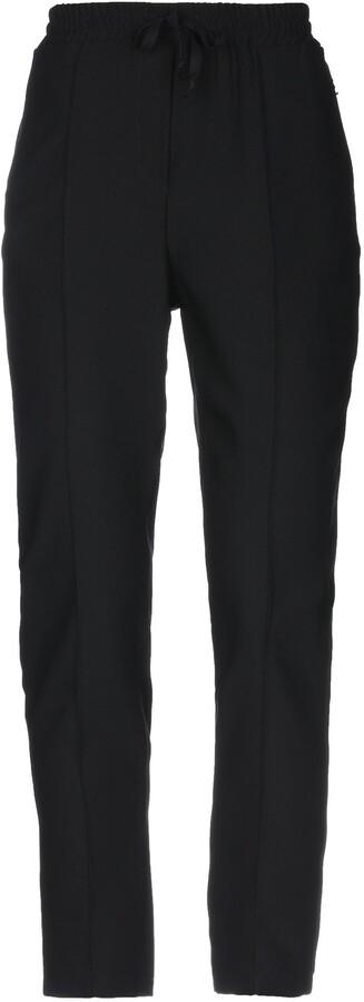 Eco Casual pants - Item 13360649CG