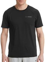 HBC Sport Training Performance T-Shirt