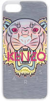 Kenzo Grey Limited Edition Northern Lights Iphone 7 Case