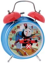 Schylling Thomas and Friends Alarm Clock