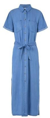 MBYM Long dress