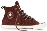 Converse Chuck Taylor All Star Chelsee High Top