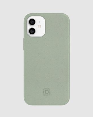 Incipio - Phone Cases - Organicore Case For iPhone 12 Mini - Size One Size at The Iconic