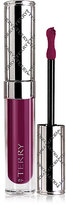 by Terry Women's Terrybly Velvet Rouge Liquid velvet lipstick-Purple