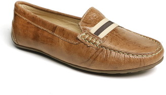 Tan Driving Loafers   Shop the world's