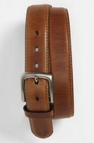 Fossil Men's 'Aiden' Leather Belt