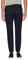 Marc by Marc Jacobs Cole Fit Trousers