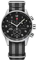 Swiss Military Men's watches SM34012.14