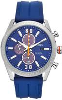 Citizen Drive From Eco-Drive Men's CTO Chronograph Watch - CA0661-01L