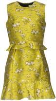 Erdem Short dresses - Item 34772830