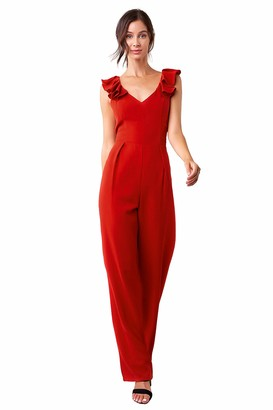 Sugar Lips Sugarlips Women's Jumpsuit