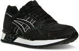 Onitsuka Tiger by Asics Asics Men's GEL-Lyte Speed Casual Sneakers from Finish Line