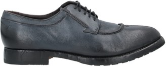 Raparo Lace-up shoes