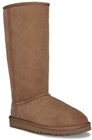UGG Girls' Tall Classic Boots - Toddler, Little Kid, Big Kid
