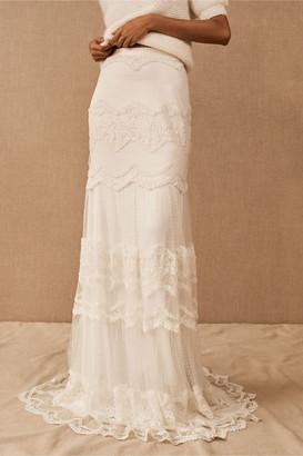 Catherine Deane Corello Skirt
