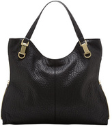 Vince Camuto Women's Riley Tote