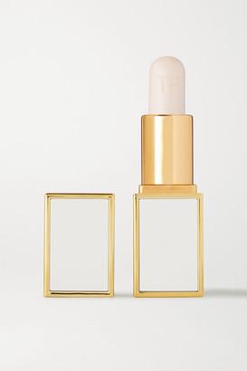 Tom Ford Clutch-size Lip Balm - Reflection