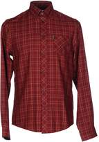 Ben Sherman Shirts - Item 38655619
