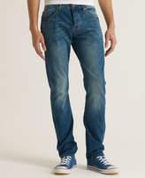 Superdry Regiment Slim Jeans