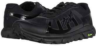 Inov-8 Terraultratm G 270 (Green/Black) Men's Shoes