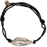 John Hardy Palu Charm Bracelet