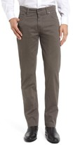 Brax Men's Luxury Stretch Modern Fit Trousers