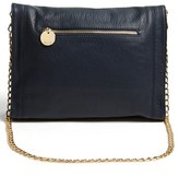 Deux Lux 'Large Karma' Clutch