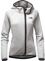 The North Face Arcata Hoodie - Women's