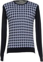Roda Sweaters - Item 39800914