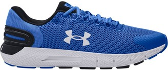 Under Armour Charged Rogue 2.5 Running Shoe - Men's
