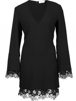 A.L.C. 'jamie' Dress