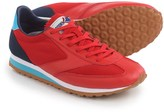 Brooks Vanguard Sneakers - Leather (For Women)