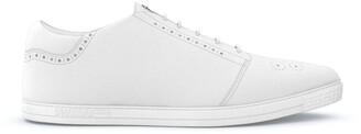 Swear Dean 2 sneakers