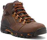 "Danner Men's Vicious 4.5"" WP EH"