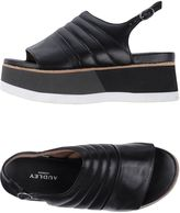 Audley Sandals - Item 11138671