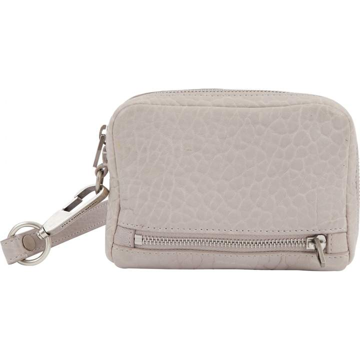 Alexander Wang Leather purse