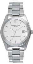 Kenneth Cole New York Kenneth Cole Men's Reaction Watch KC3582