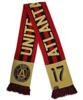 MLS Atlanta United FC #17 Fan Scarf