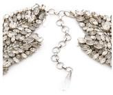 Jenny Packham Acacia Necklace