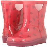 UGG Rahjee Stars Girls Shoes