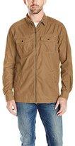 Columbia Men's Chatfield Range Jacket